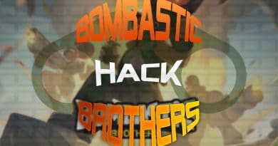 Featured image for Bombastic brothers hack post