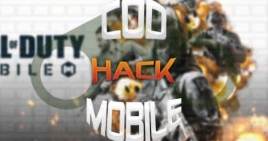 Featured image for cod mobile hack post
