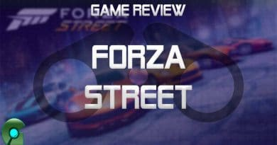 Featured image for forza street game about.