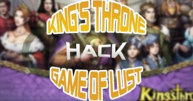 Featured image for Kings Throne hack post