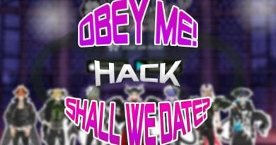 obey me shall we date featured image