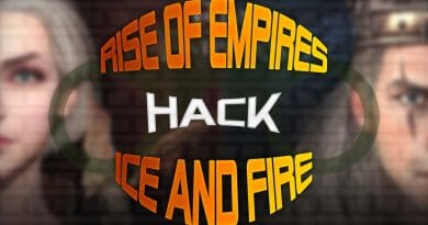 Featured image for rise of empires hack post
