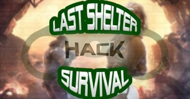 Last Shelter Survival Hack featured image