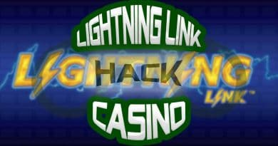 Lightning Link Casino Hack featured image