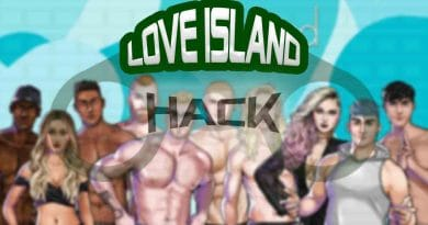 love island hack featured image