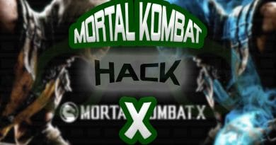 mkx hack featured image