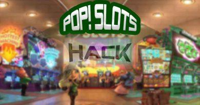 pop slots hack featured image