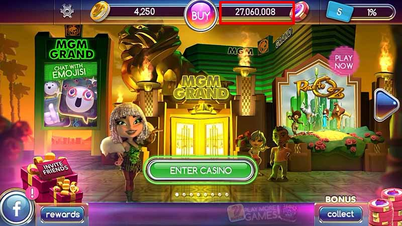 South park free spins