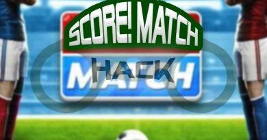 score match hack featured image