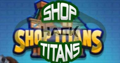 shop titans hack featured image