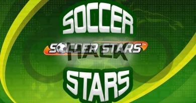 soccer stars hack featured image
