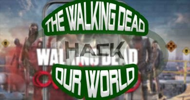 twd our world hack featured image