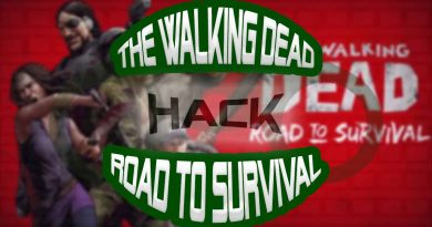 road-to-survival-hack-featured-image