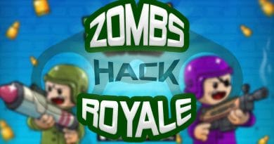 featured image for zombs royale io hack